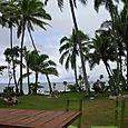 Fiji_020